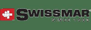 swissmarr logo